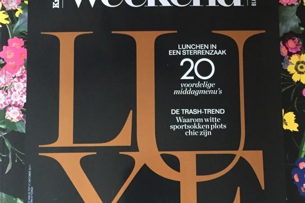 knackweekend-cover88BBE409-818A-A724-24A4-81054311E167.jpg